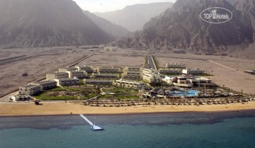 Taba Paradise Resort, фото 10