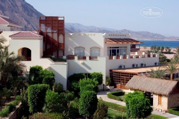 Taba Paradise Resort, фото 13