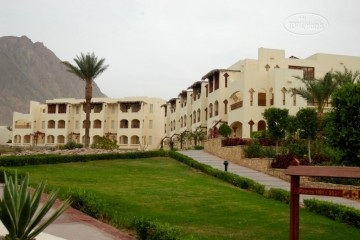 Taba Paradise Resort, фото 4