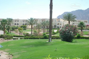 Taba Paradise Resort, фото 17