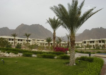 Taba Paradise Resort, фото 16