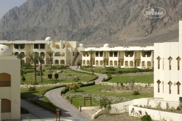 Taba Paradise Resort, фото 2