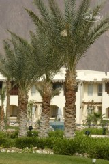 Taba Paradise Resort, фото 15