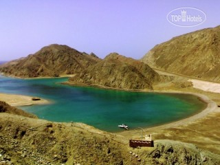 Taba Paradise Resort, фото 18