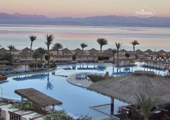 Taba Paradise Resort, фото 19