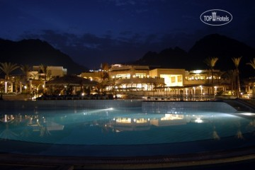 Taba Paradise Resort, фото 20