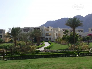 Taba Paradise Resort, фото 6