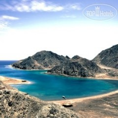 Taba Paradise Resort, фото 9