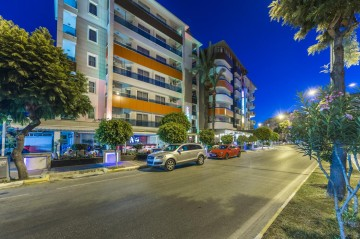 Lonicera City, фото 12
