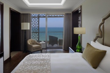 Ajman Saray, A Luxury Collection Hotel & Resort, фото 8