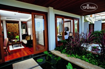 Ayara Hilltops Boutique Resort & Spa, фото 26