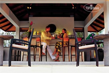 Ayara Hilltops Boutique Resort & Spa, фото 17