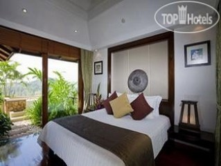 Ayara Hilltops Boutique Resort & Spa, фото 3