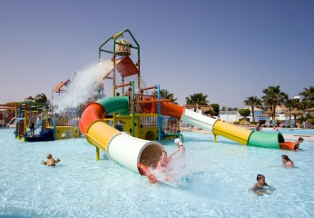 Titanic Resort and Aqua Park, фото 49