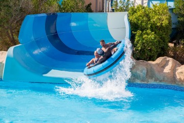Titanic Resort and Aqua Park, фото 23