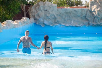 Titanic Resort and Aqua Park, фото 24