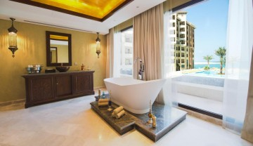 Marjan Island Resort & Spa, фото 25