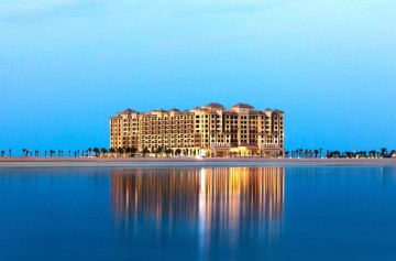 Marjan Island Resort & Spa, фото 7