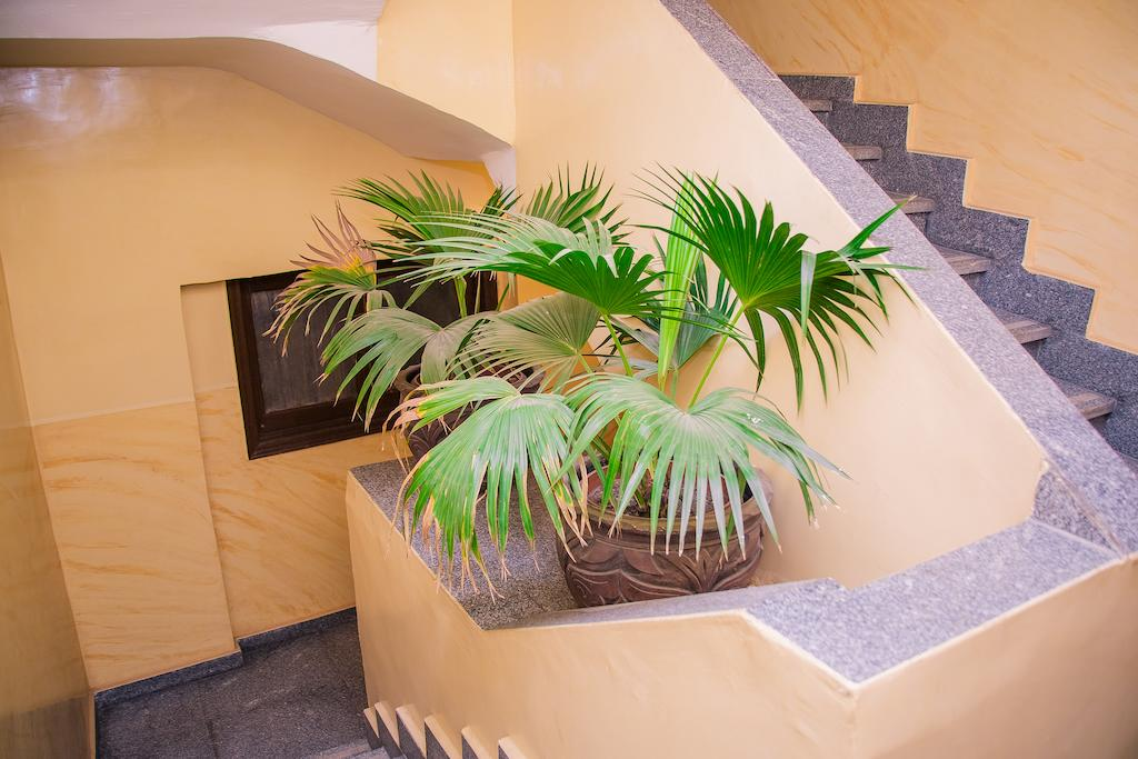 Guardian Guest House, фото 43