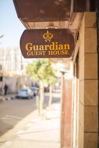 Guardian Guest House, фото 45