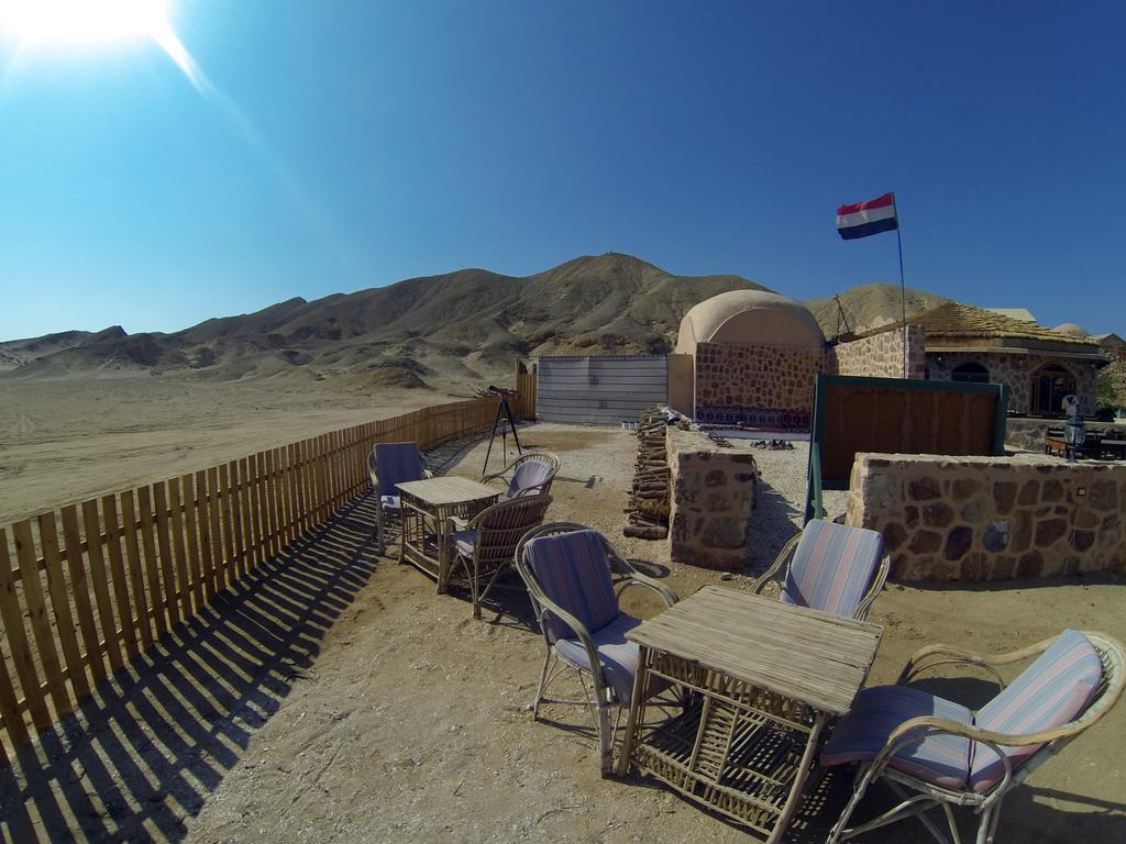 Roots Luxury Camp Redsea, фото 19