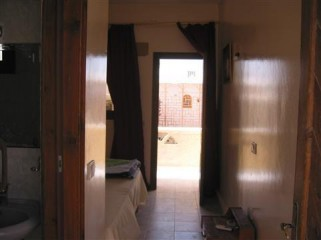 Bedouin Lodge Hotel, фото 28