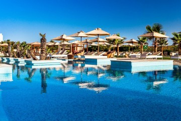 TUI BLUE Palm Beach Palace (ex.Magic Palm Beach Palace Sensimar, Sensimar Palm Beach Palace), фото 4