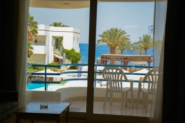 Queen Sharm Resort, фото 15