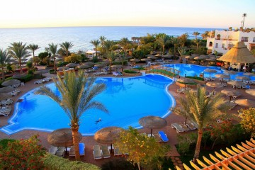 Royal Grand Sharm, фото 1
