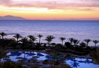 Royal Grand Sharm, фото 6