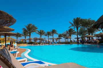 Royal Grand Sharm, фото 18