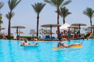 Royal Grand Sharm, фото 19