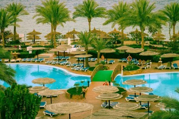 Royal Grand Sharm, фото 2