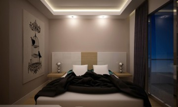 Amore Boutique Hotel, фото 11