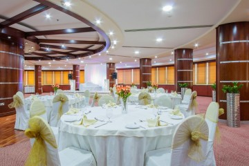 Sharjah Premiere Hotel & Resorts, фото 14