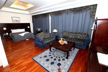 Sharjah Premiere Hotel & Resorts, фото 27
