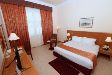 Sharjah Premiere Hotel & Resorts, фото 19