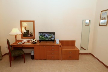 Sharjah Premiere Hotel & Resorts, фото 16