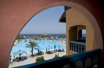 Dreams Beach Resort Marsa Alam, фото 30