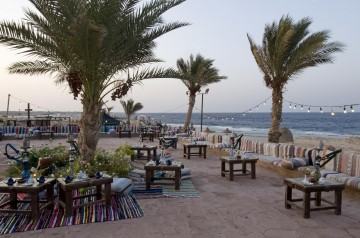 Dreams Beach Resort Marsa Alam, фото 36