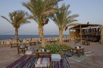 Dreams Beach Resort Marsa Alam, фото 42
