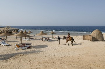 Dreams Beach Resort Marsa Alam, фото 35