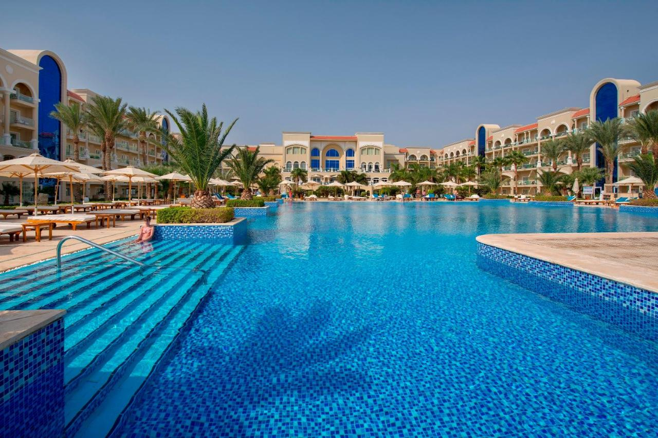 Premier Le Reve Hotel & Spa (Adults Only), фото 20