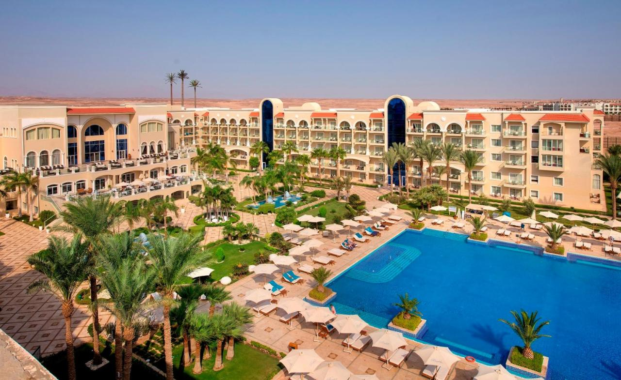 Premier Le Reve Hotel & Spa (Adults Only), фото 19
