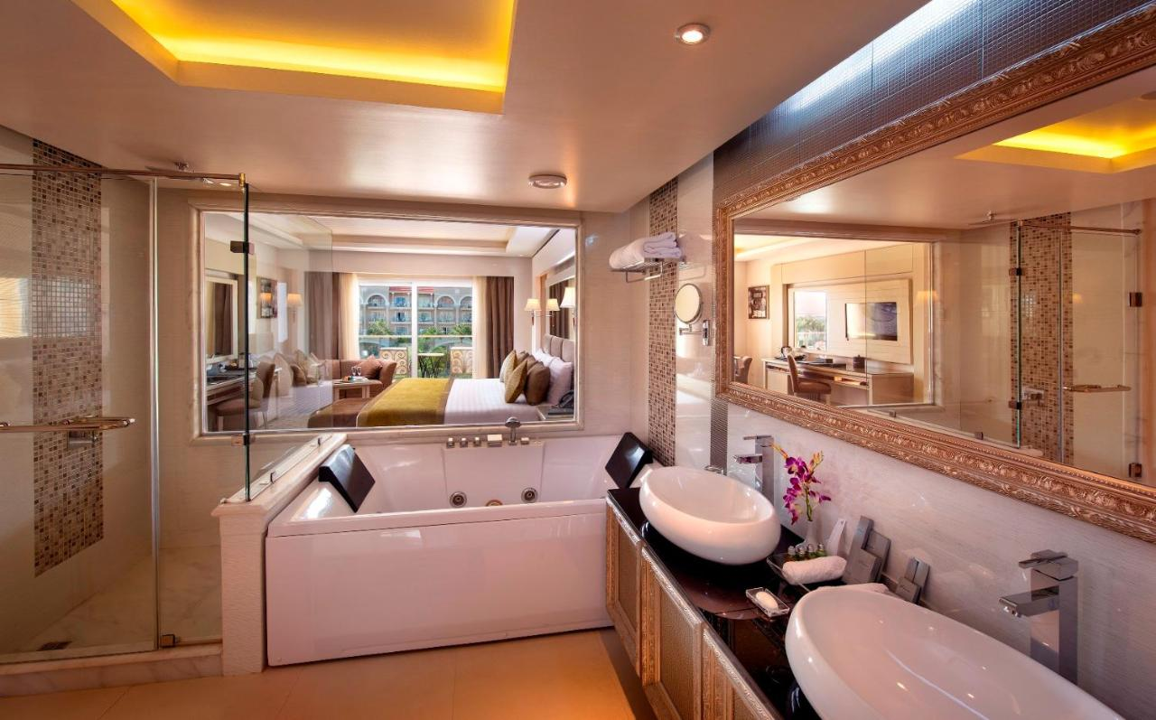 Premier Le Reve Hotel & Spa (Adults Only), фото 8