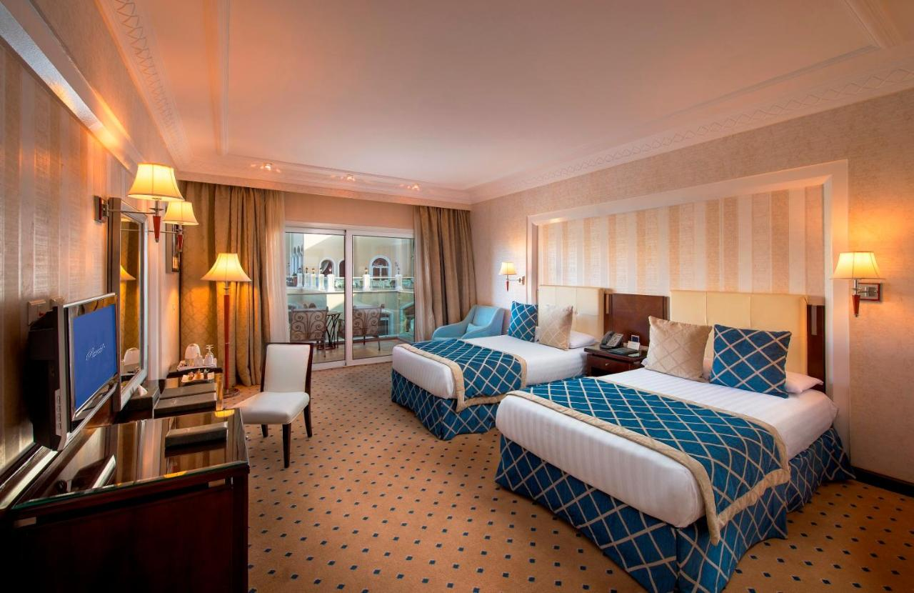 Premier Le Reve Hotel & Spa (Adults Only), фото 36