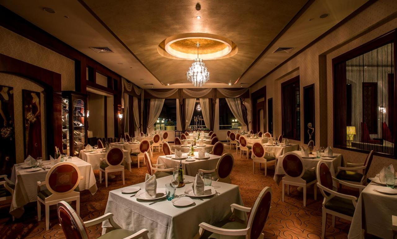 Premier Le Reve Hotel & Spa (Adults Only), фото 11