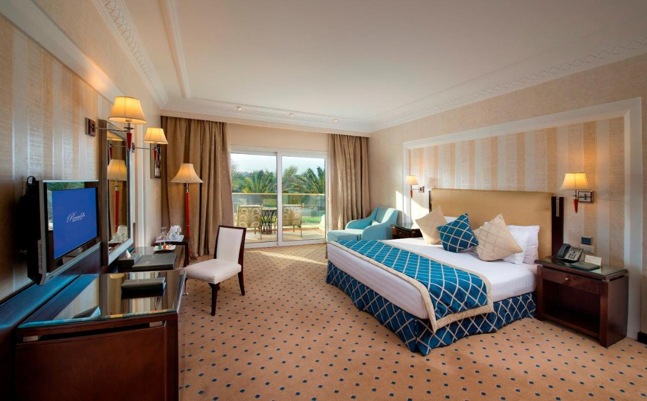 Premier Le Reve Hotel & Spa (Adults Only), фото 38