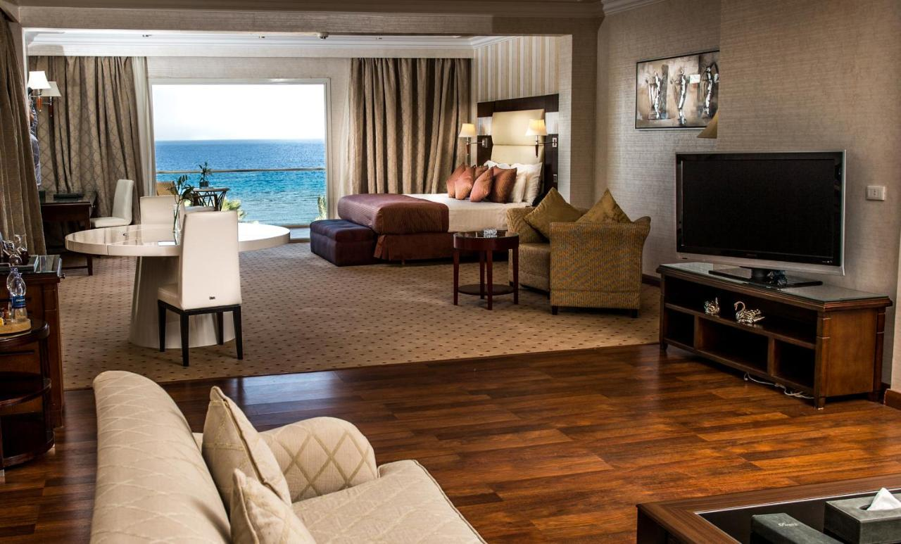 Premier Le Reve Hotel & Spa (Adults Only), фото 17