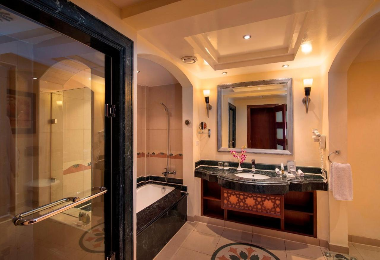 Premier Le Reve Hotel & Spa (Adults Only), фото 24